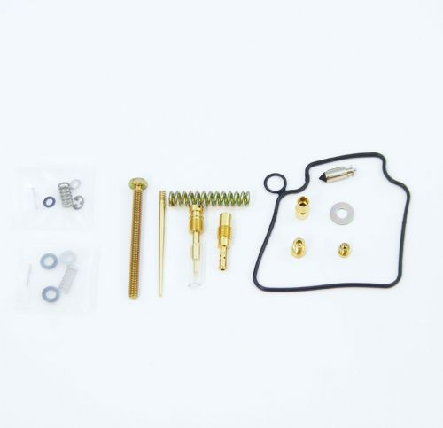 Honda TRX 300 FW 93 - 00 Carburetor Rebuild Kit